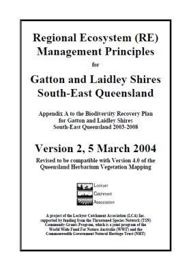 south east queensland regional plan sustainability Priorities to support the south east queensland regional plan 2009–2031  infrastructure and sustainability led  part a: introduction south east queensland.