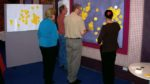NRM North Workshop 17-05-07